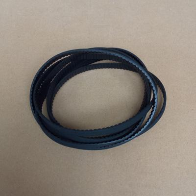 Flexible V Ribbed Belt 5PH345