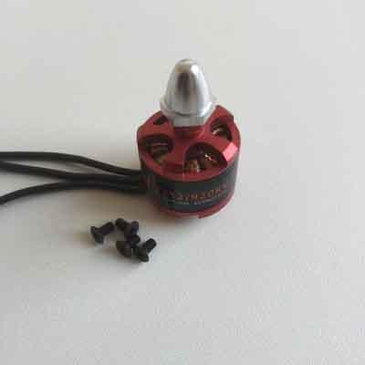DJI 2212 brushless drone motor