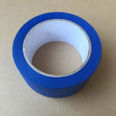 Blue Tape for 3D Printing 48mm*30M