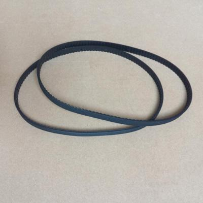 5PH464 5PH480 Flexible V Ribbed Belt