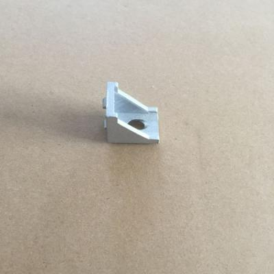 Connect Fittings for 2020 Aluminum Profile