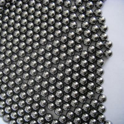 3/8 inches 9.5mm Steel Balls