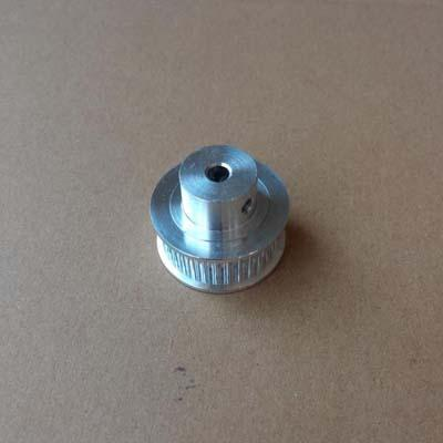 HTD3M Pulley 32 Tooth for 9mm wide Belt