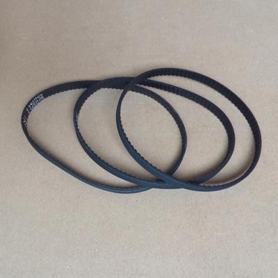 Flexible v-ribbed belt 5PH360 5PH363 5PH373