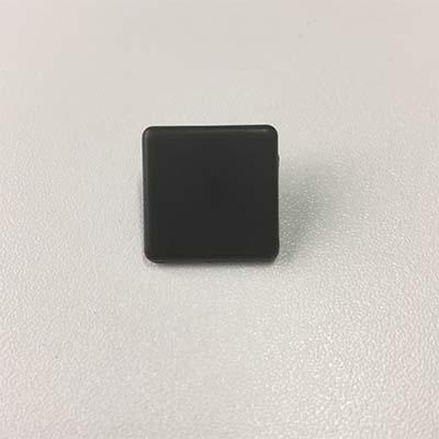 Plastic vitamin cover or spacer