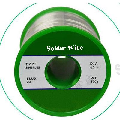 Lead-free Solder Wire