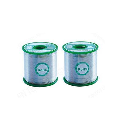 10 kg 0.1mm No-Clean Flux Core Wire Solder Sn96.5Ag3.0Cu0.5