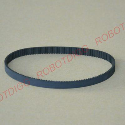 411mm, 414mm, 417mm, 420mm 3M endless belt