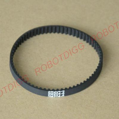 204mm, 207mm, 210mm or 213mm 3M endless belt