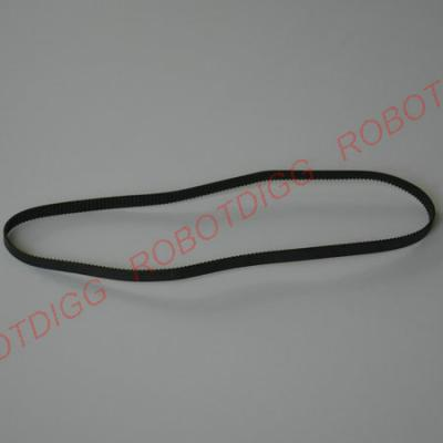494mm 247 tooth 2GT Endless Belt