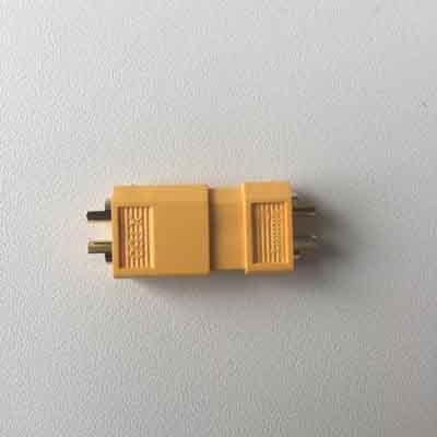 XT60 Male n Female Plug