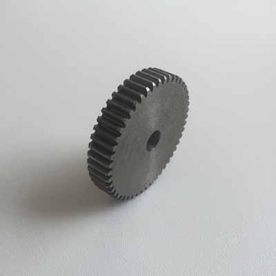 Pinion Gear 1M48T