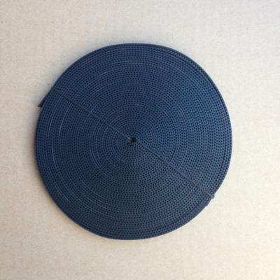 Open Ended 6mm Width GT2 Belt