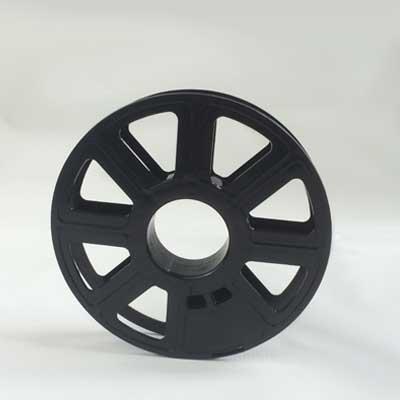 3D Filament Spool 300g