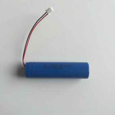 18650 RC Battery