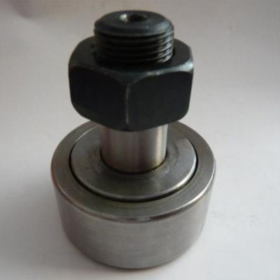 KR13 Needle Roller Bearing