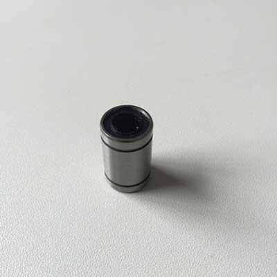 Quality LM8UU or LME8UU Linear Bearing