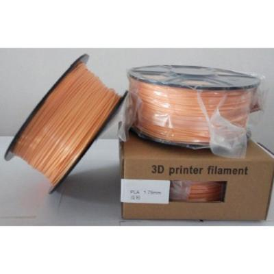 1.75mm PLA in Skin Color
