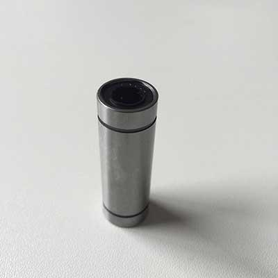 Quality LM8LUU Linear Bearing