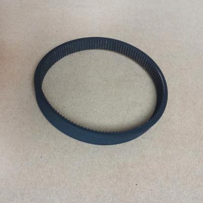 4PJ317 Flexible V Ribbed Belt