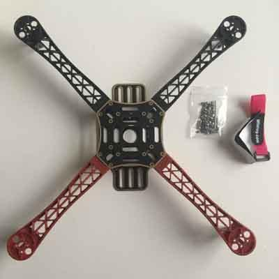 F450 Quadcopter Frame Kit