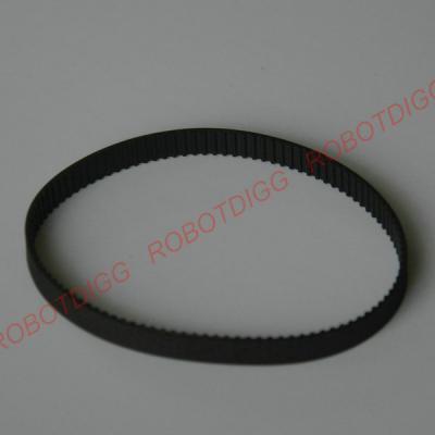 B101MXL, B102MXL, B103MXL or B104MXL closed-loop belt