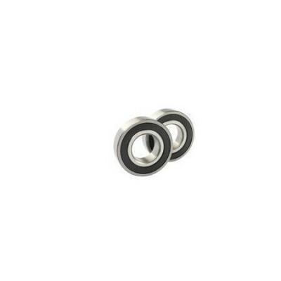 688ZZ, 688-2RS or R188ZZ Ball Bearing