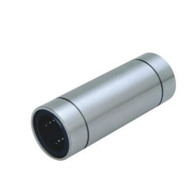 LM12LUU Linear Bearing