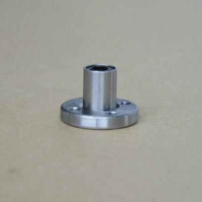 LMF8UU or LMF8LUU Linear Bearing