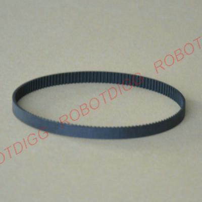384mm, 387mm, 390mm, 393mm or 396mm 3M endless belt