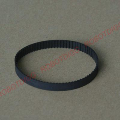 B85MXL, B86MXL, B87MXL, B88MXL or B89MXL closed-loop mxl belt