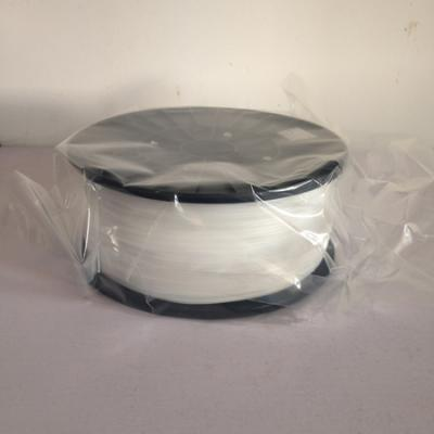 1.75mm PLA in Black or White