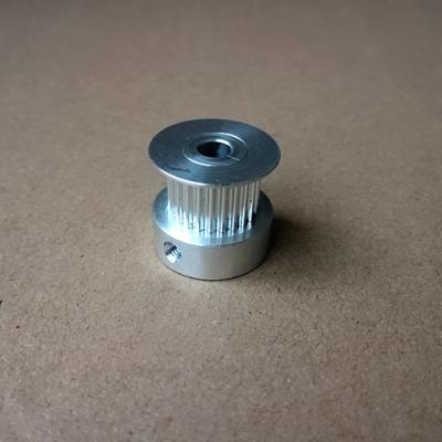 24 Tooth GT2 Pulley
