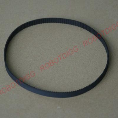 B150MXL,B151MXL,B153MXL,B155MXL,B156MXL or B158MXL closed-loop belt