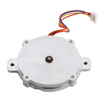 Ultra flat stepper motor Nema23 for feeders