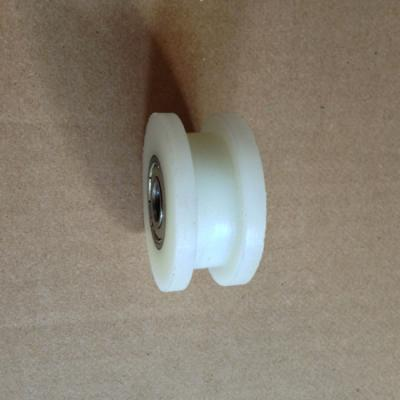 Idler Pulley Wheel for 9mm Belt