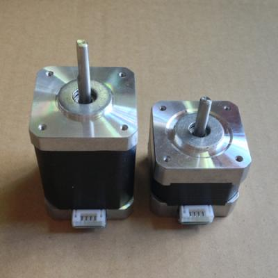 NEMA17 60mm 17HS6002 high torque stepper motor
