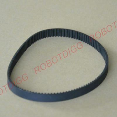 480mm, 486mm 489mm 492mm or 495mm 3M endless belt