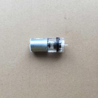 6V DC diaphragm pump