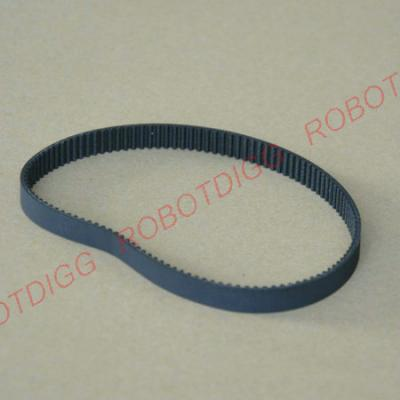363mm, 366mm, 369mm, 372mm or 375mm 3M endless belt