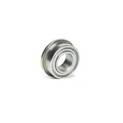 Flanged Ball Bearing F623ZZ