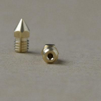 Reprap 0.3mm Nozzle