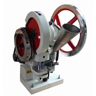 TDP1.5 Single Punch Tablet Press Machine