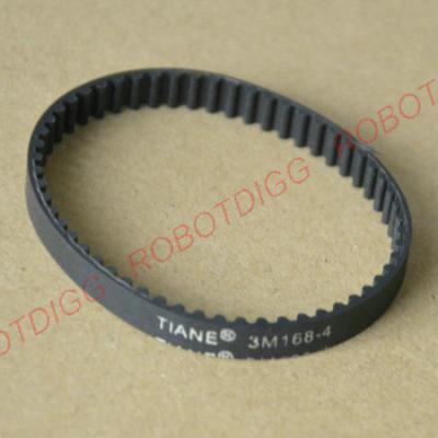168mm 171mm 174mm or 177mm 3M endless belt