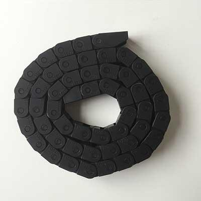 Drag Chain 10*10, 10*15 or 10*20mm Inner