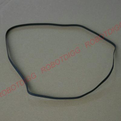 B350MXL closed-loop mxl belt