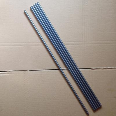 Rostock 492mm or 762mm long 8mm Smooth Rod PACK