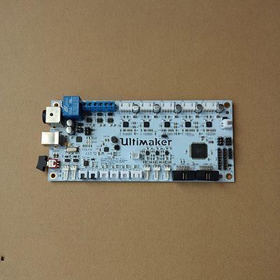 UM2 Motherboard