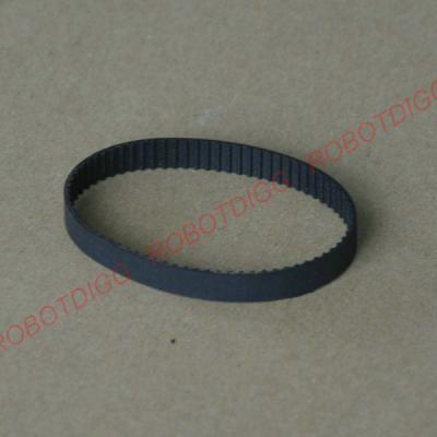 B70MXL, B71MXL, B72MXL, B73MXL, B75MXL, B76MXL or B77MXL endless belt