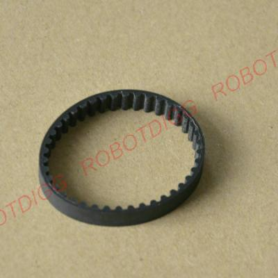 120mm 126mm 129mm or 135mm 3M endless belt